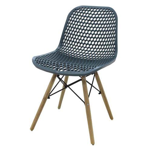 Cadeira-Rock-Polipropileno-Verde-Petroleo-Base-Madeira---46946
