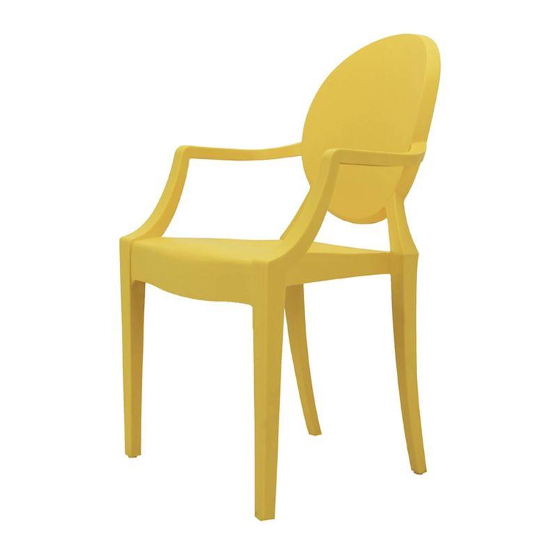 Cadeira-Louis-Ghost-INFANTIL-Com-Braco-Cor-Amarela---53313