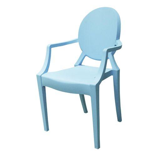 Cadeira-Louis-Ghost-INFANTIL-Com-Braco-Cor-Azul---53314