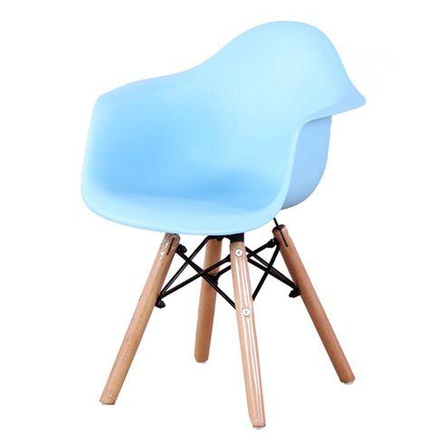 Cadeira-INFANTIL-Eames-Eiffel-com-Braco-PP-Azul---53318