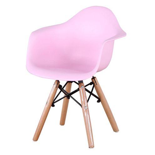 Cadeira-INFANTIL-Eames-Eiffel-com-Braco-PP-Rosa---53319