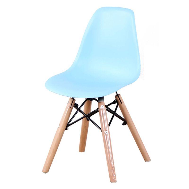 Cadeira-INFANTIL-Eames-Eiffel-sem-Braco-PP-Azul---53321