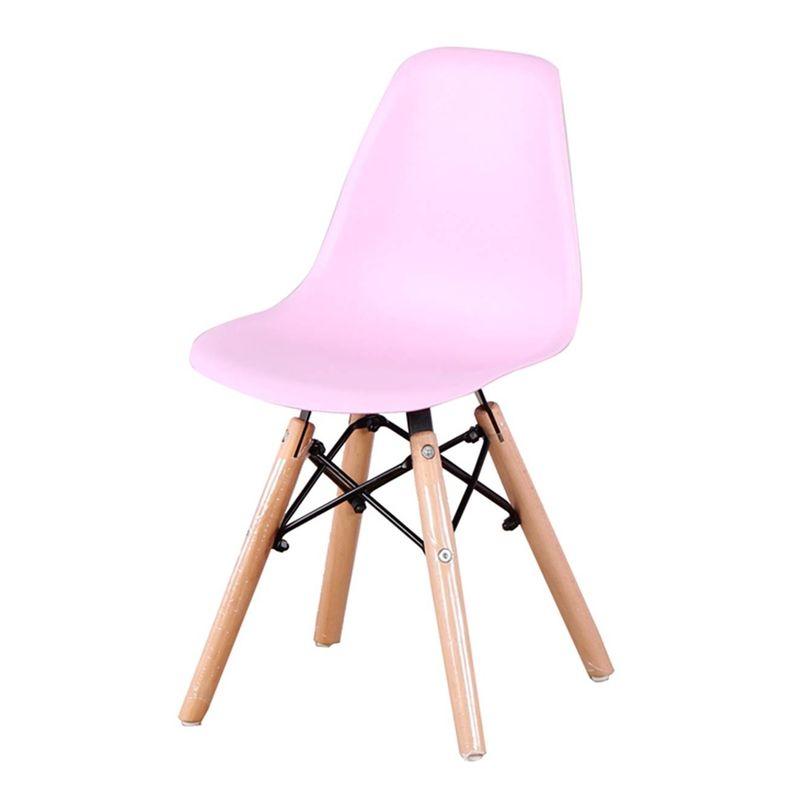 Cadeira-INFANTIL-Eames-Eiffel-sem-Braco-PP-Rosa---53322
