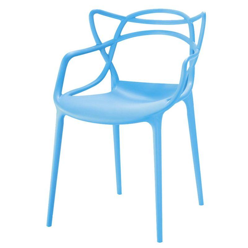 Cadeira-INFANTIL-Allegra-Polipropileno-Azul---53323