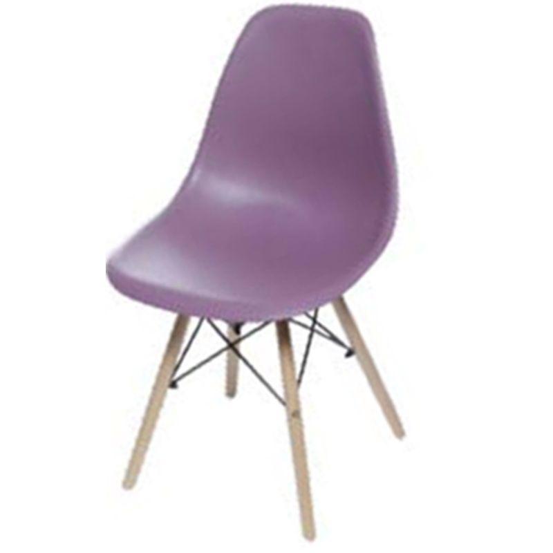 Cadeira-Eames-Polipropileno-Roxa-Base-Madeira---53428