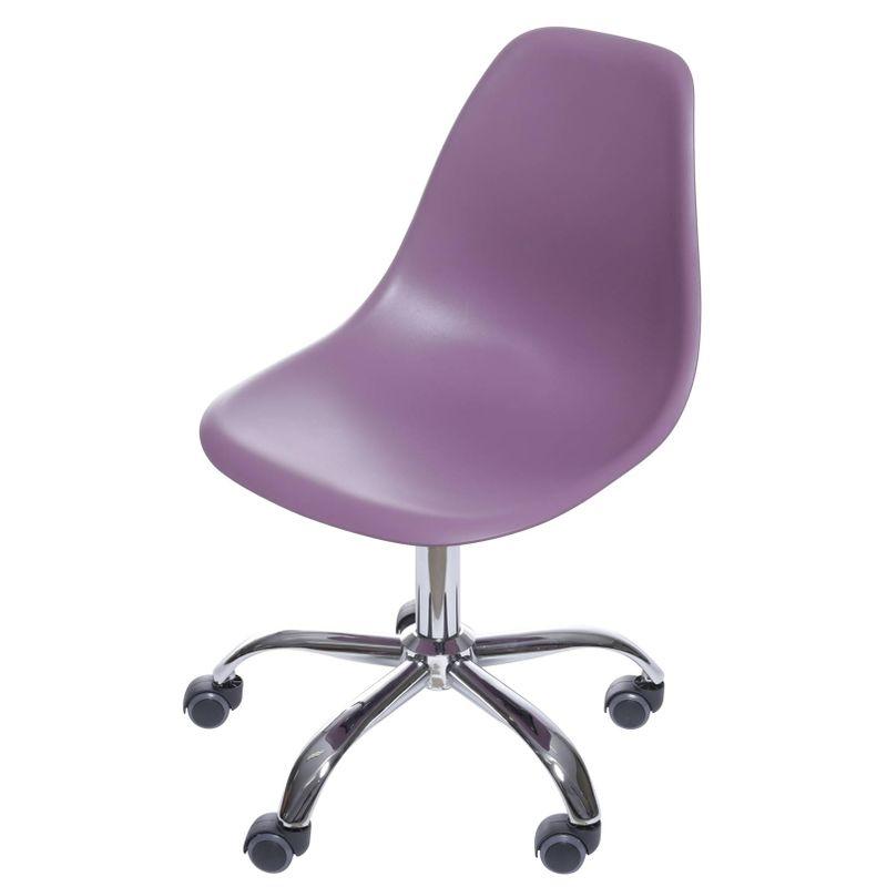 Cadeira-Eames-com-Rodizio-Polipropileno-Roxo---53464
