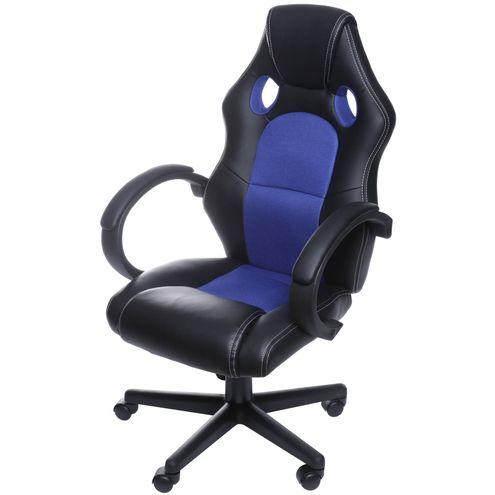 Cadeira-Office-Racer-V16-Preta-com-Detalhe-Azul-Base-Nylon---52110-