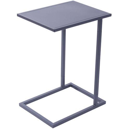 Mesa-de-Apoio-Dado-com-Estrutura-e-Tampo-Metalico-Preto---53482
