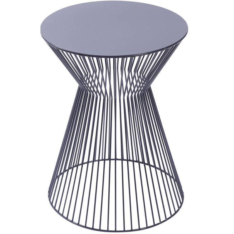 Mesa-de-Apoio-Lupo-com-Estrutura-e-Tampo-Metalico-Preto---53487