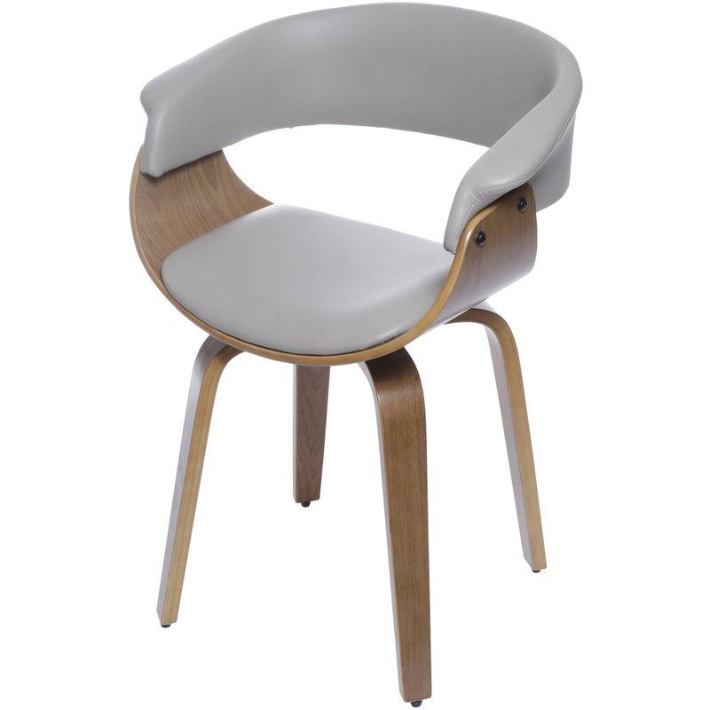 Cadeira-Escandi-Courino-Fendi-com-Base-Madeira---53496