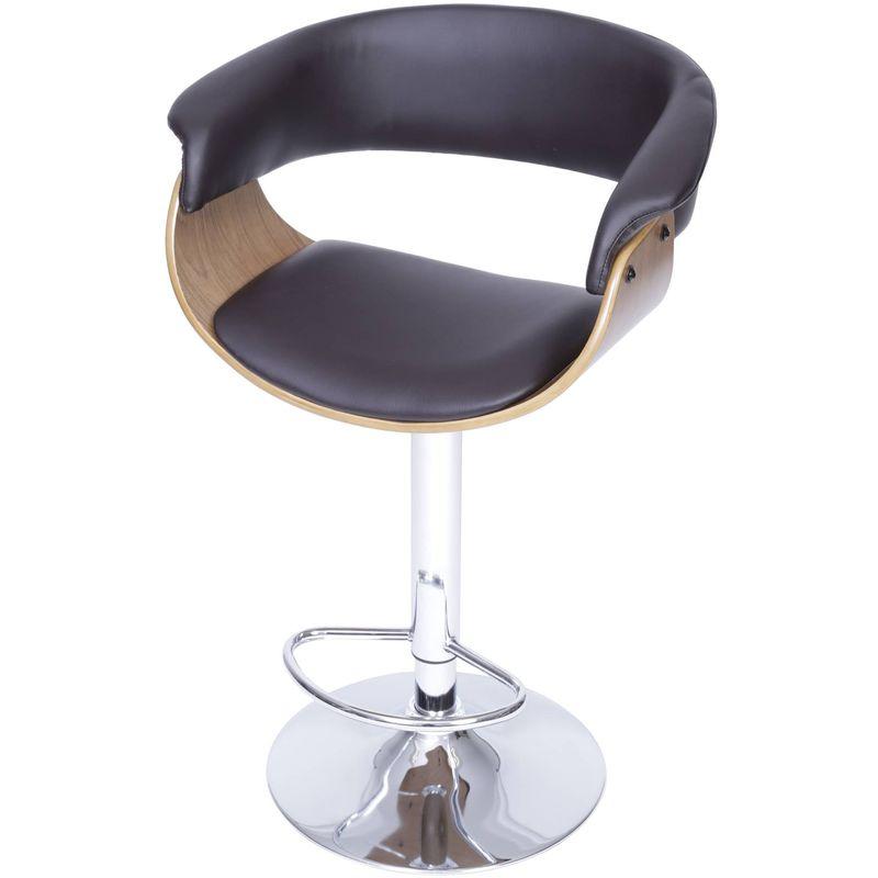 Banqueta-Deise-Base-Disco-Courino-Cafe---53501-