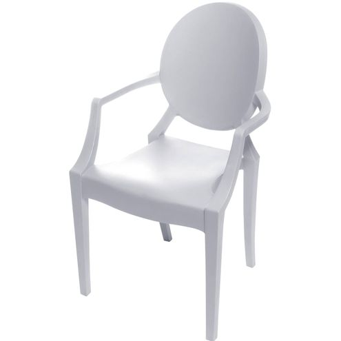 Cadeira-Louis-Ghost-INFANTIL-com-Braco-cor-Branca---53503-