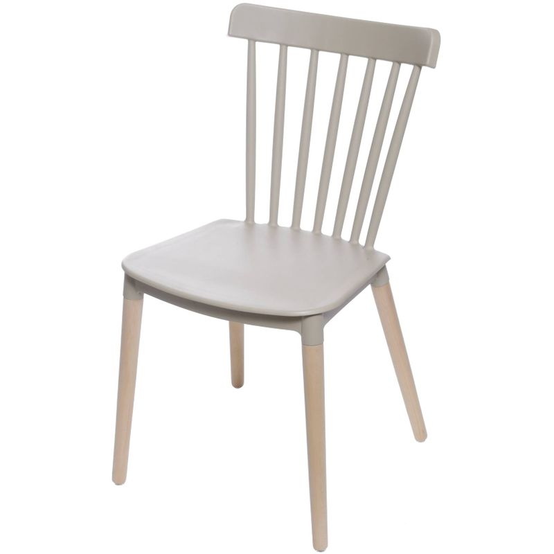 Cadeira-Jana-Polipropileno-cor-Fendi-Base-Madeira---53520