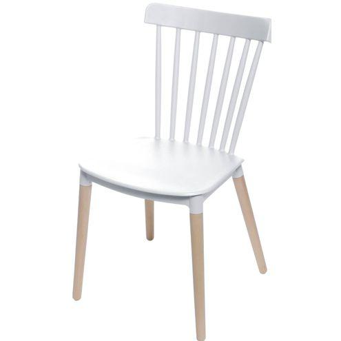 Cadeira-Jana-Polipropileno-cor-Branco-Base-Madeira---53519