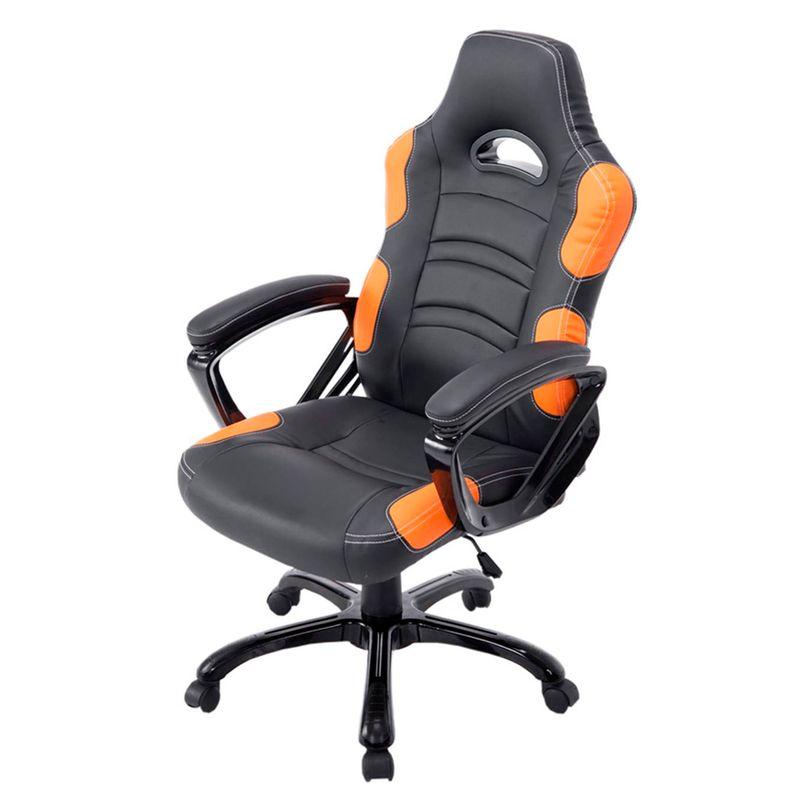 Cadeira-Office-Station-em-Courino-Preto-e-Laranja---53509