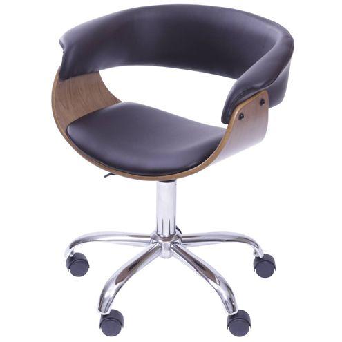 Poltrona-Office-Betim-Courissimo-Cafe-Base-Rodizio---53537