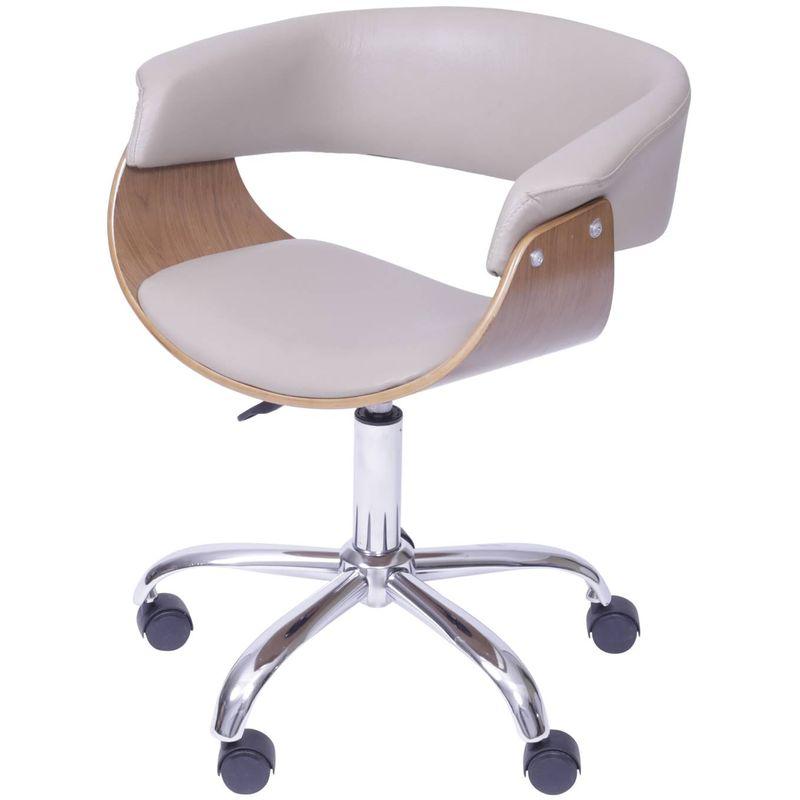 Poltrona-Office-Betim-Courissimo-Fendi-Base-Rodizio---53540