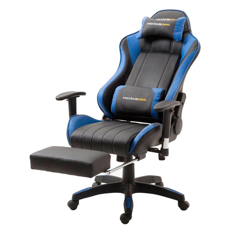 Cadeira-Office-XSX-em-Courino-Preto-e-Azul---53538