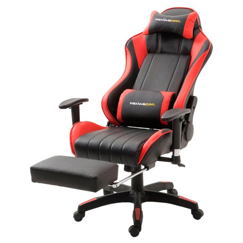Cadeira-Office-XSX-em-Courino-Preto-e-Vermelho---38666