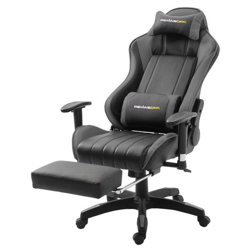 Cadeira-Office-XSX-em-Courino-Preto-e-Cinza---53539