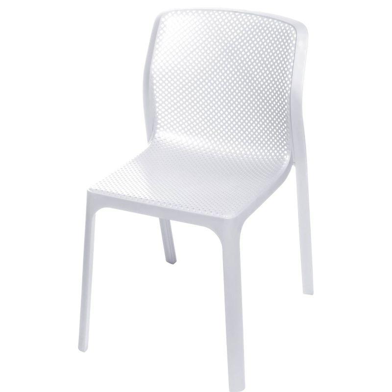 Cadeira-Bit-Nard-Empilhavel-Polipropileno-Branca---53554