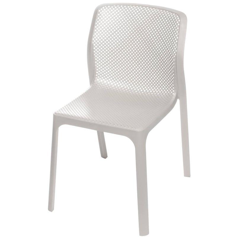 Cadeira-Bit-Nard-Empilhavel-Polipropileno-Fendi---53560-