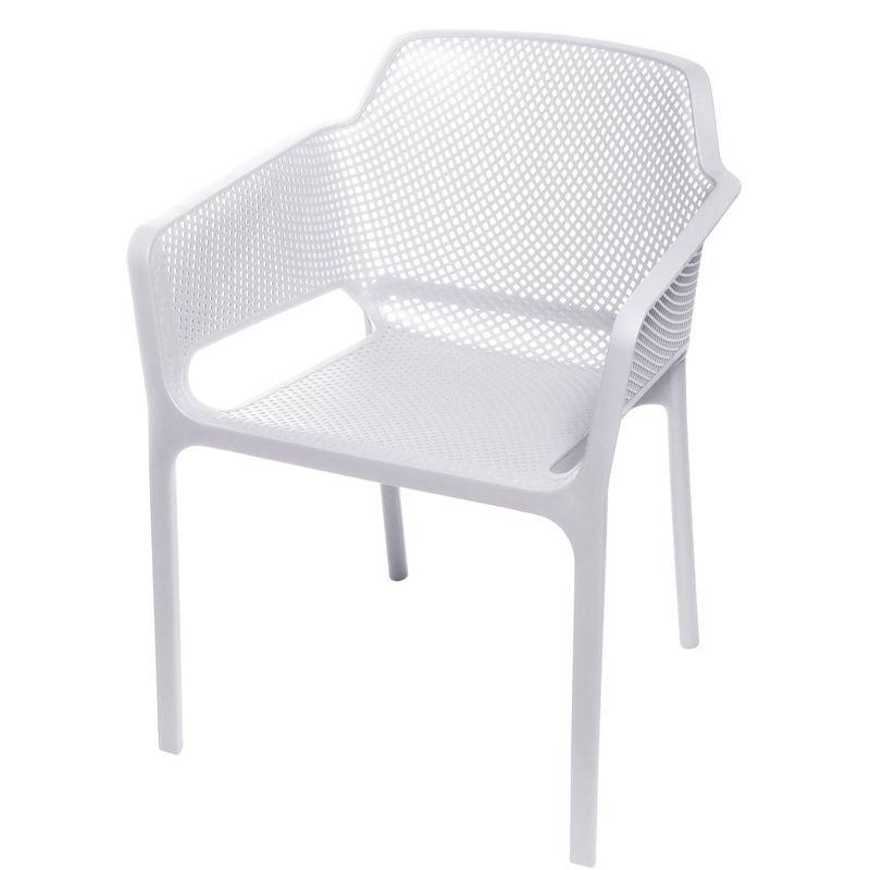 Cadeira-Net-Nard-Empilhavel-Polipropileno-com-Braco-cor-Branco---53565