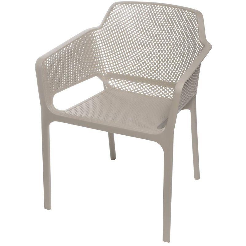 Cadeira-Net-Nard-Empilhavel-Polipropileno-com-Braco-cor-Fendi---53569