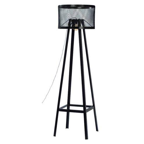 Luminaria-de-Chao-Urban-com-Estrutura-em-Cantoneira-de-Ferro-cor-Preto-172-MT--ALT----53591