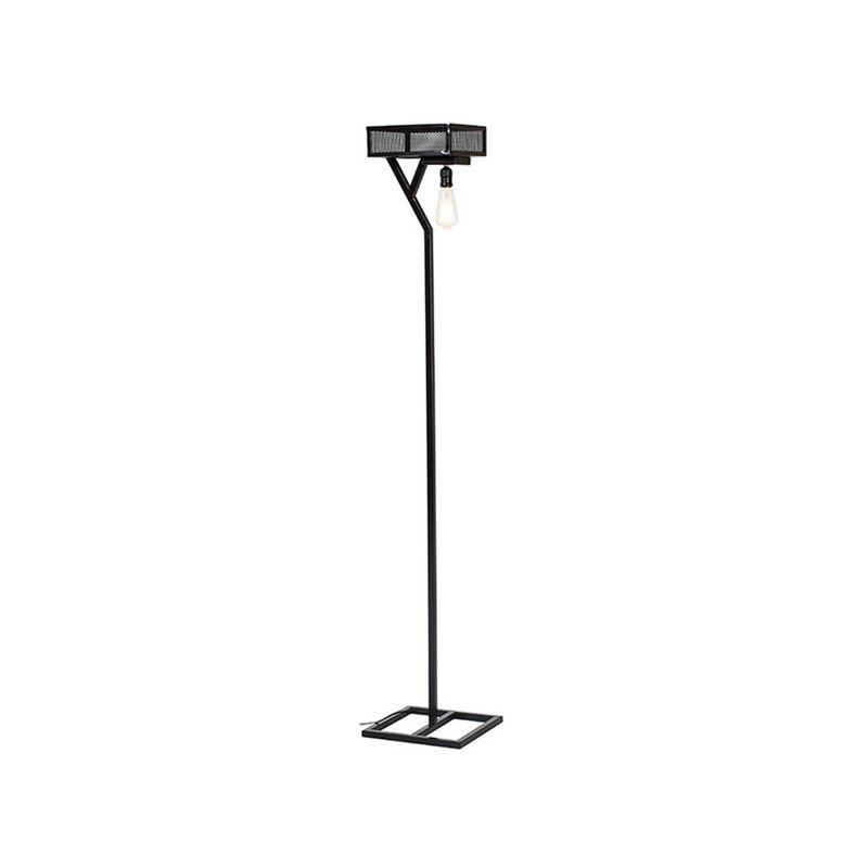 Luminaria-Floreira-Neo-Estrutura-em-Tubo-de-Ferro-Preto-170-MT--ALT----53551_2