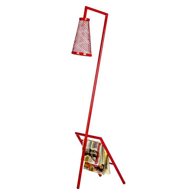 Luminaria-Revisteiro-Plus-Estrutura-em-Tubo-Redondo-de-Ferro-cor-Vermelho-165-MT--ALT----53592