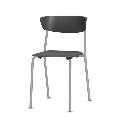 Cadeira-Bit-Assento-Preto-Base-Cinza---53663
