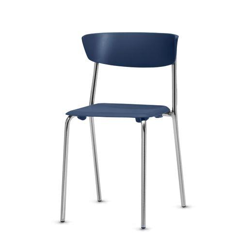 Cadeira-Bit-Assento-Azul-Base-Cromada---53664