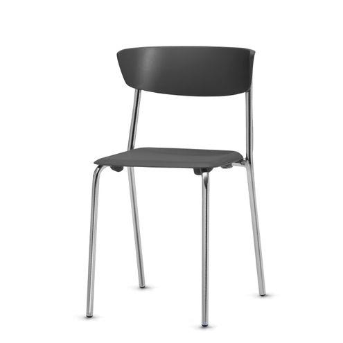 Cadeira-Bit-Assento-Preto-Base-Cromada---53672