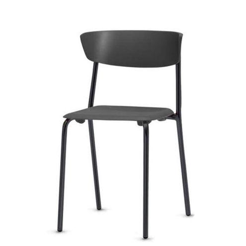Cadeira-Bit-Preta---53338