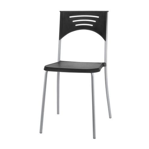 Cadeira-Bliss-Assento-Preto-Base-Cinza---53716