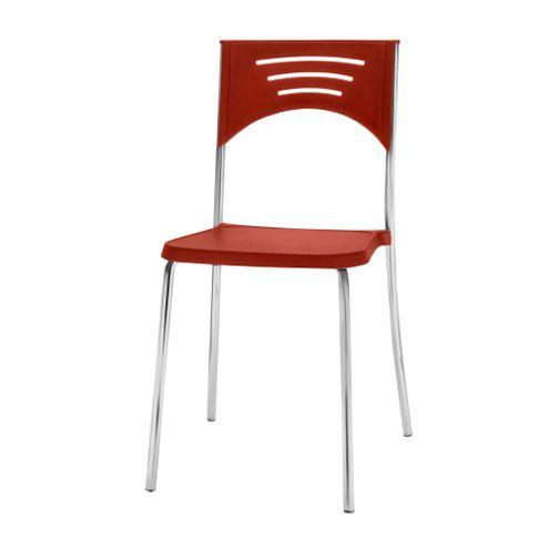 Cadeira-Bliss-Assento-Vermelho-Base-Cromada---53718