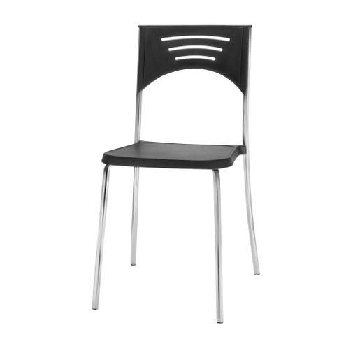 Cadeira-Bliss-Assento-Preto-Base-Cromada---53719