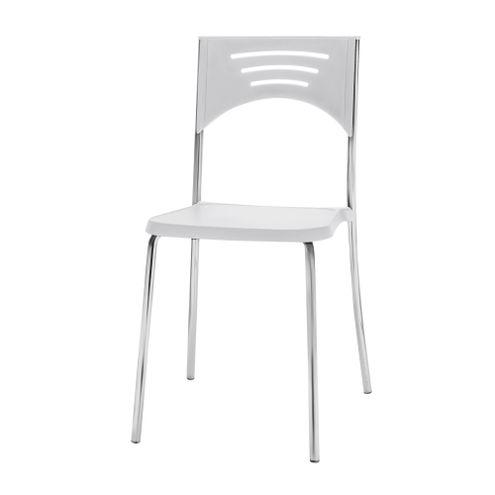 Cadeira-Bliss-Assento-Branco-Base-Cromada---53720