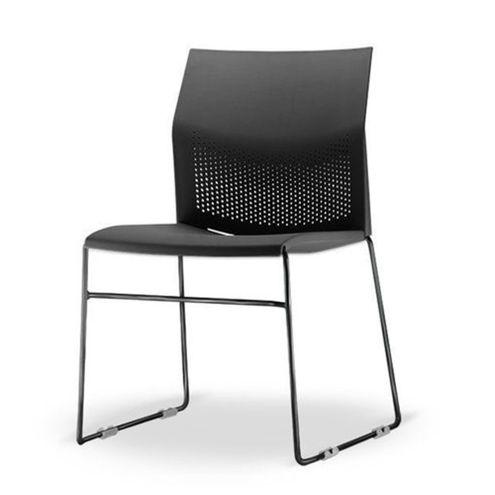Cadeira-Connect-Base-Fixa-Preta---53760