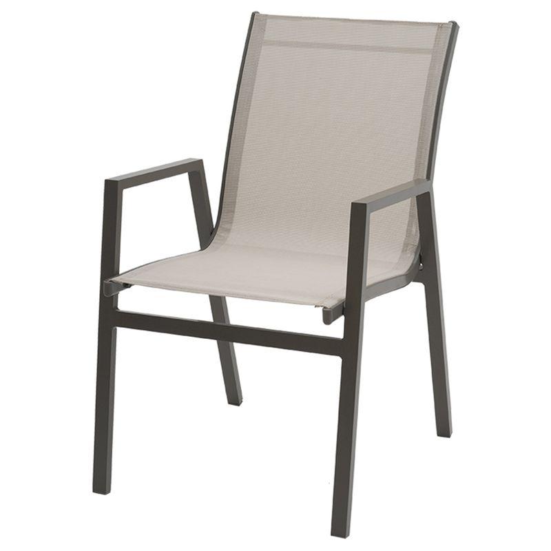 Cadeira-Enseada-com-Bracos-Tela-Bege-Base-Amendoa---53826