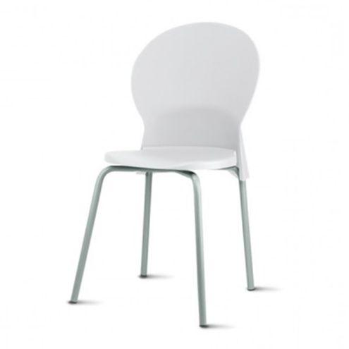 Cadeira-Luna-Assento-Branco-Base-Cinza---53822-