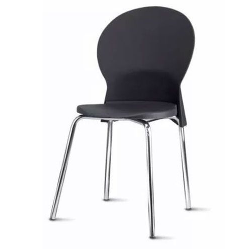 Cadeira-Luna-Assento-Preto-Base-Cromada---53840