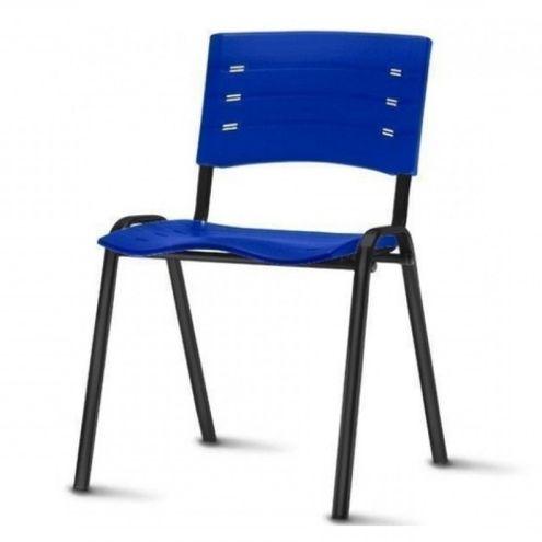Cadeira-New-Iso-Assento-Azul-Base-Preta---53858