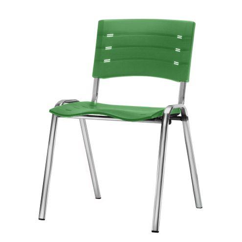 Cadeira-New-Iso-Assento-Verde-Base-Cromada---53868