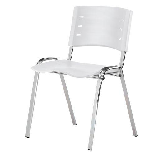 Cadeira-New-Iso-Assento-Branca-Base-Cromada---53870