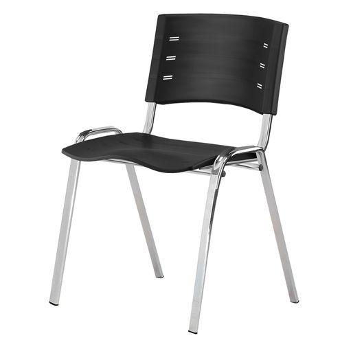 Cadeira-New-Iso-Assento-Preto-Base-Cromada---53877