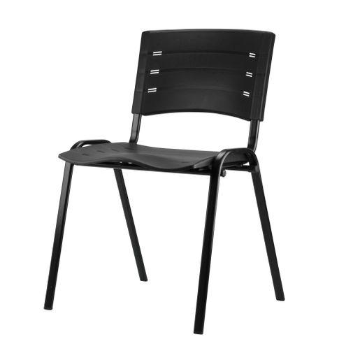 Cadeira-New-Iso-Preta---53879-