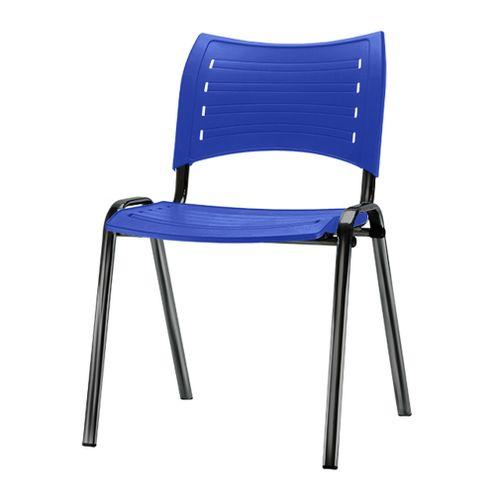 Cadeira-Iso-Assento-Azul-Base-Preta---54026-
