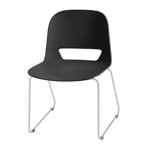 Cadeira-Kind-Base-Fixa-Cinza---54056